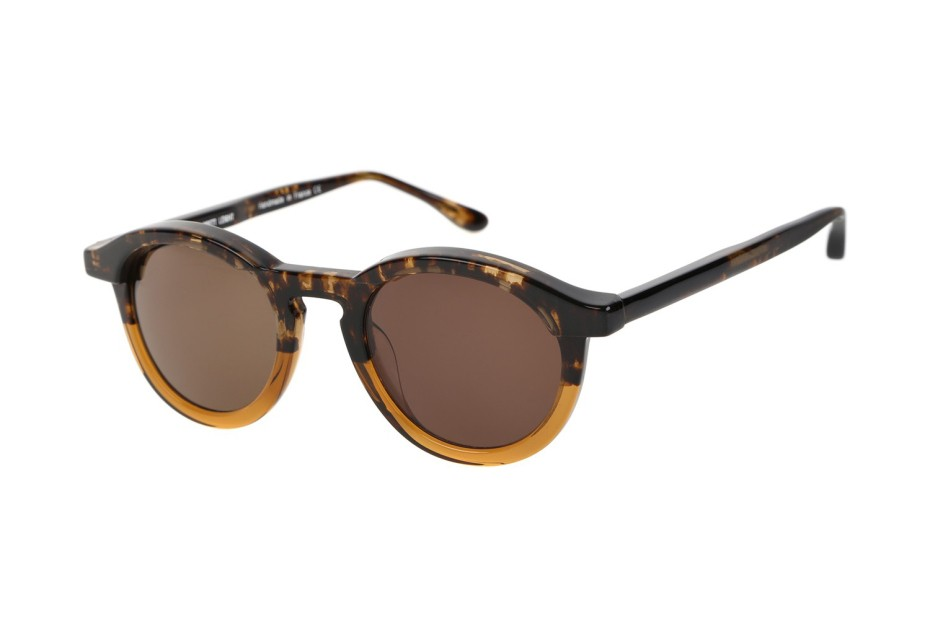 thierry-lasry-x-garrett-leight-4-fallwinter-eyewear-collection-4
