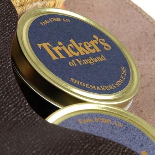 trickers-travel-kit-99506-750x750