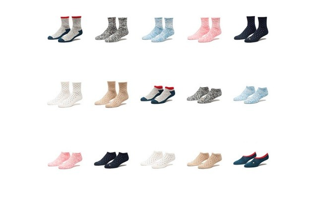 undefeated-fall-winter-2013-socks-main