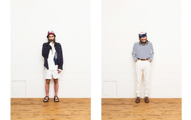 unused-2014-springsummer-collection-2