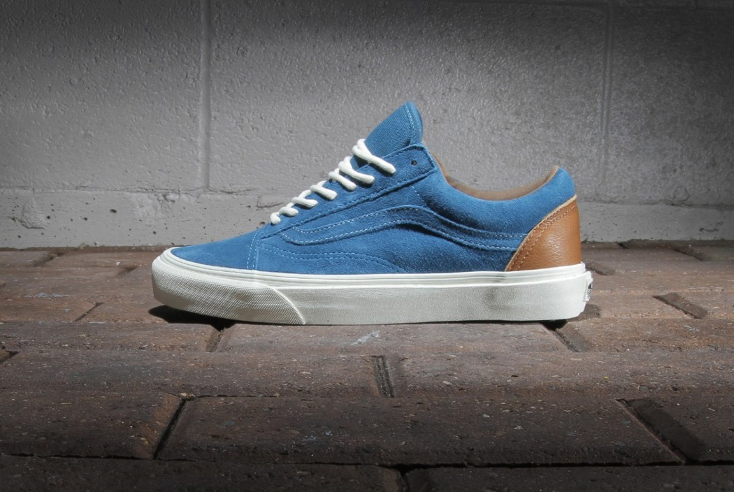 vans-2013-fall-old-skool-suede-leather-pack-2
