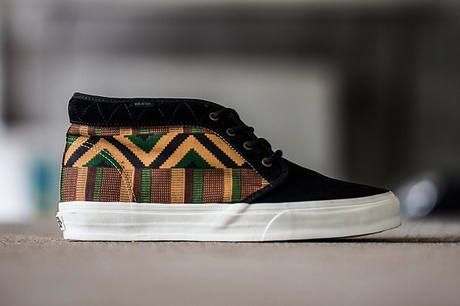 vans-2013-holiday-nordic-collection-4