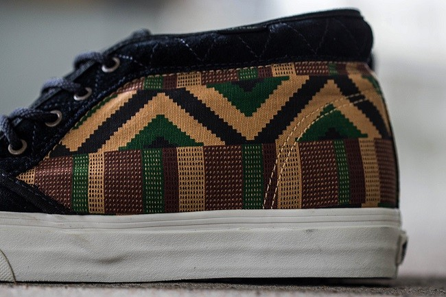 vans-2013-holiday-nordic-collection-5