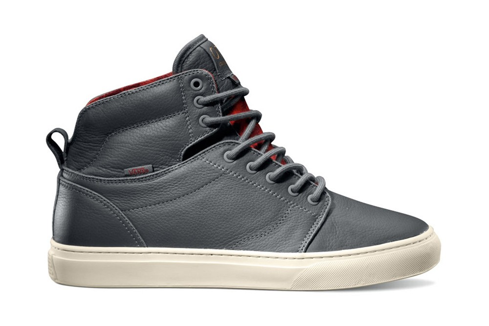 vans-otw-2013-holiday-palm-camo-collection-2