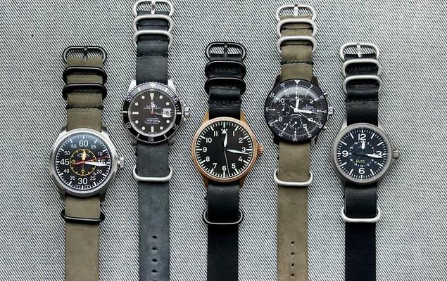 wornwound-horween-leather-nyc-nato-watch-straps-1