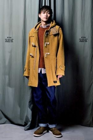 wtaps-grind-magazine-yosuke-kubozuka-02-300x450