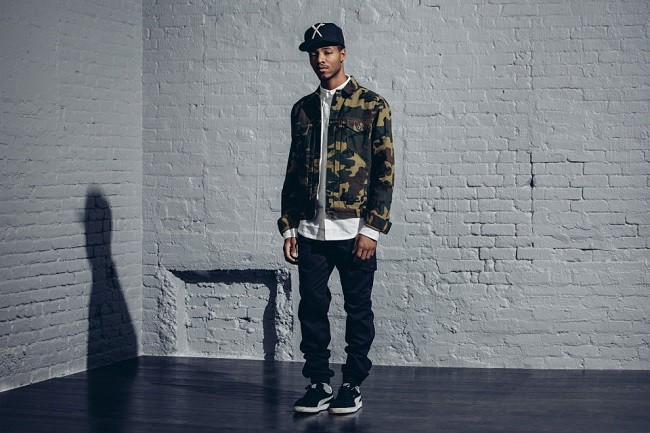 10deep-holiday-2013-lookbook-21-960x640