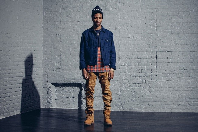 10deep-holiday-2013-lookbook-23-960x640