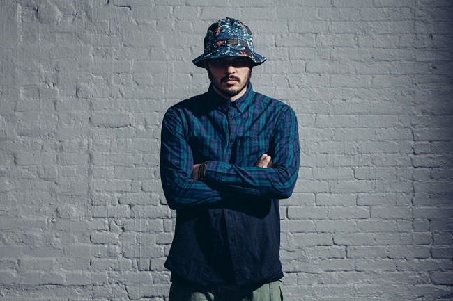 10deep-holiday-2013-lookbook-24-960x640