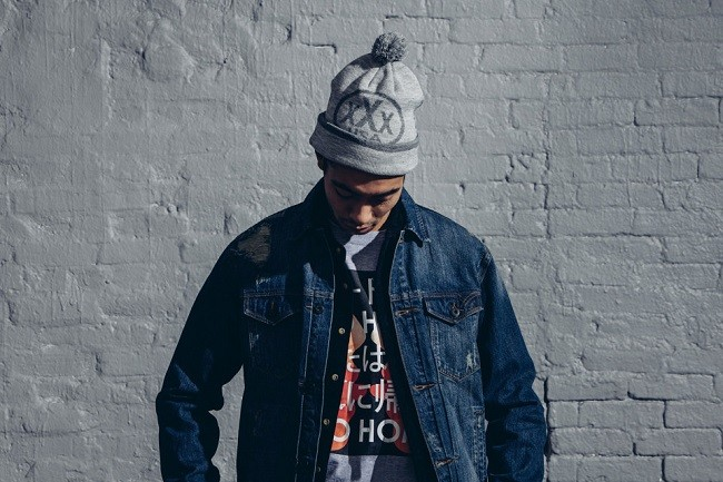 10deep-holiday-2013-lookbook-7-960x640