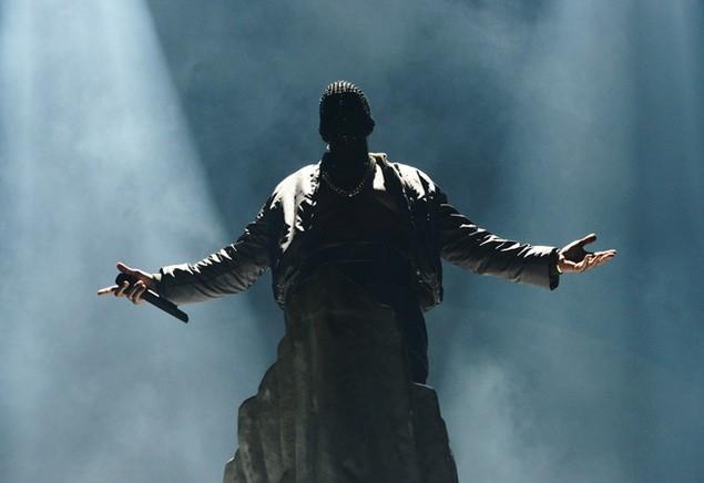 112113_Tommy_Ton_Kanye_West_Concert_slide_10_