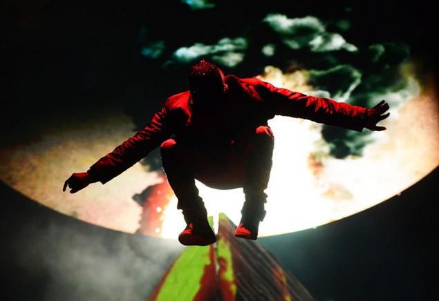 112113_Tommy_Ton_Kanye_West_Concert_slide_13_