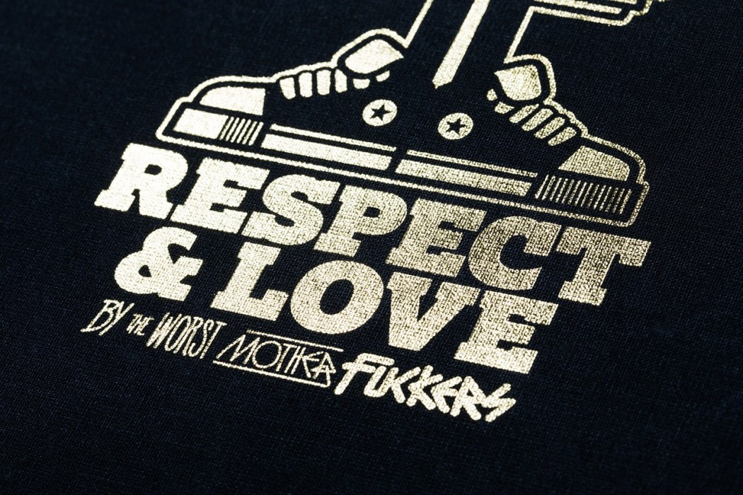 123klan-respect-love-art-book-2