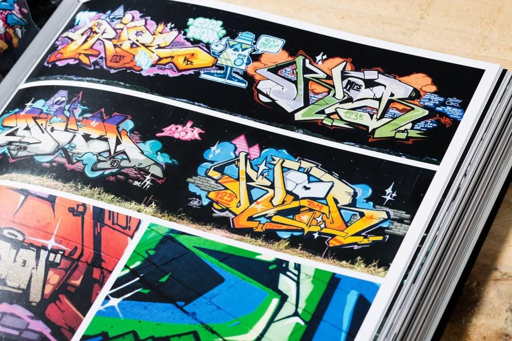 123klan-respect-love-art-book-8