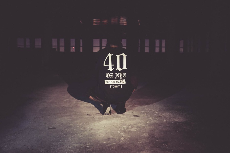 40oz-ny-x-magic-stick-2013-capsule-collection-12