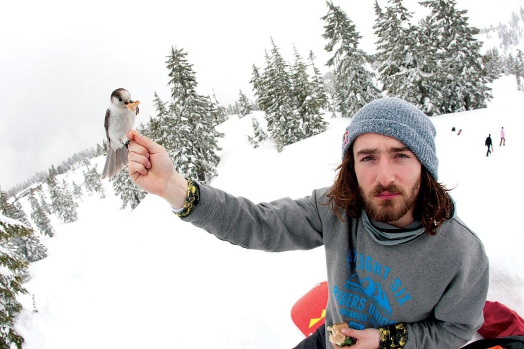 686-snowboarding-2013-fall-winter-lookbook-08