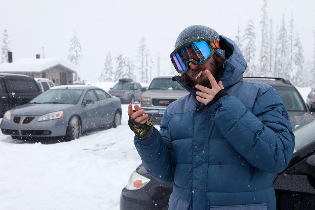 686-snowboarding-2013-fall-winter-lookbook-10