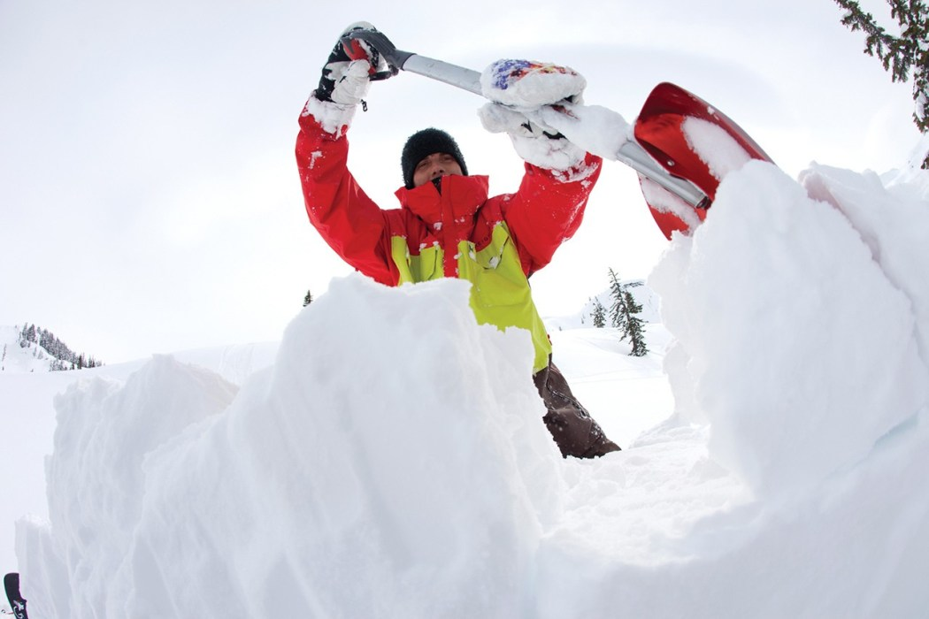 686-snowboarding-2013-fall-winter-lookbook-13