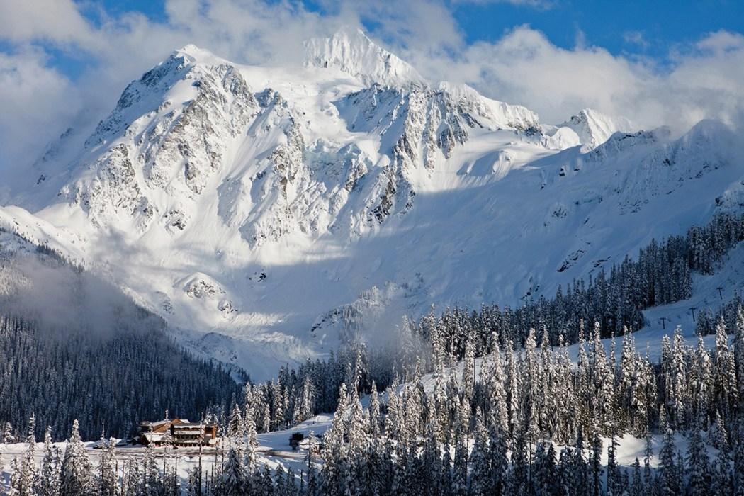 686-snowboarding-2013-fall-winter-lookbook-15