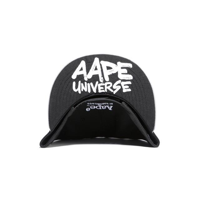 AAPE - Baseball Cap_$599 (8)_