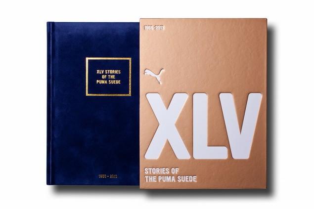 Book-1 (2100x1400)_