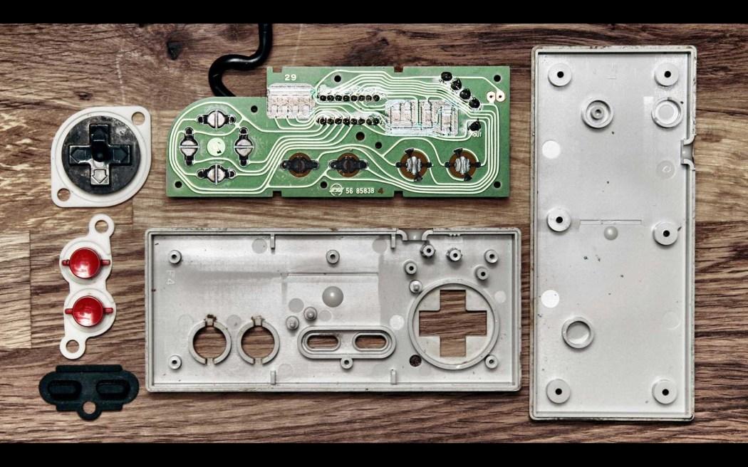 DeconstructedControllers11