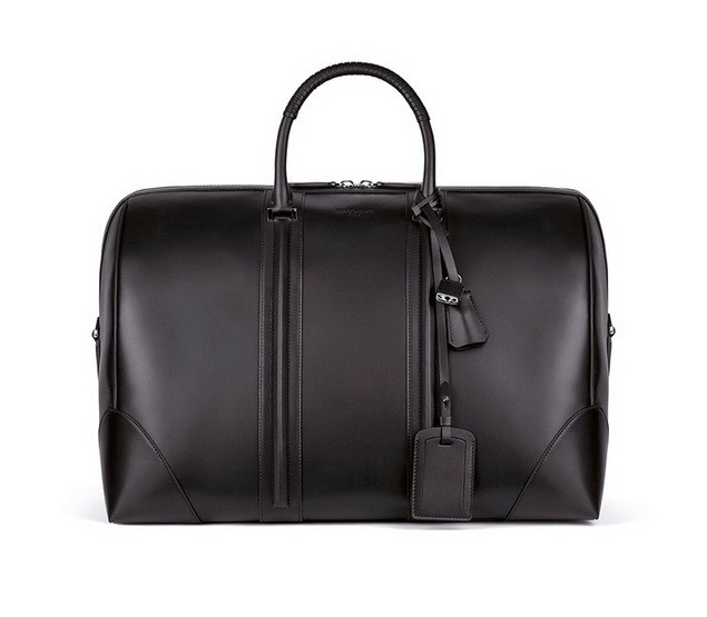 Givenchy-LC-Bags_fy2_
