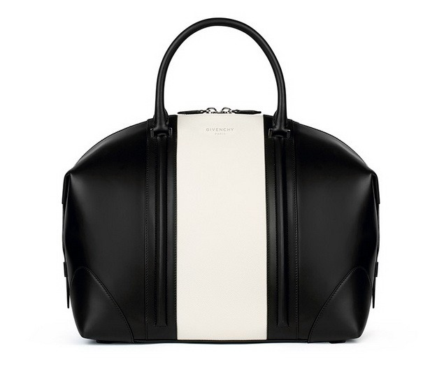 Givenchy-LC-Bags_fy5_
