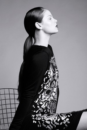 Hunting-and-Collection-FallWinter-2013-Editorial-10-300x450