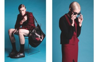 Hunting-and-Collection-FallWinter-2013-Editorial-11-300x450