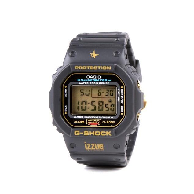 IZXWHFX0118XXBKX00F($1399) 2