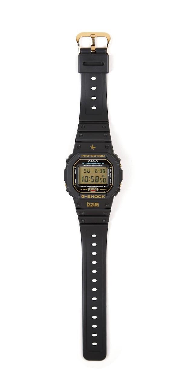 IZXWHFX0118XXBKX00F($1399) 3