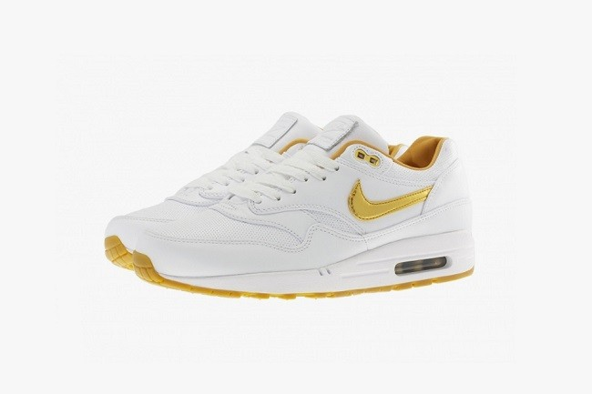 Nike-Air-Max-1-FB-Woven-White-Metallic-Gold-03