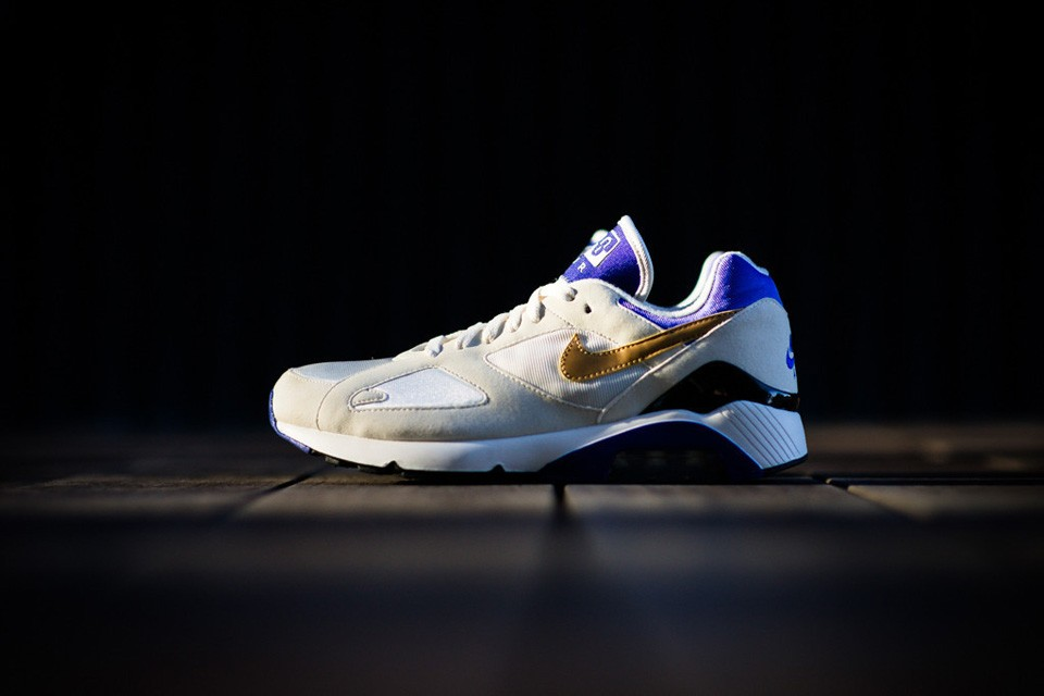 Nike-Air-Max-180-Summit-White-Pack-4