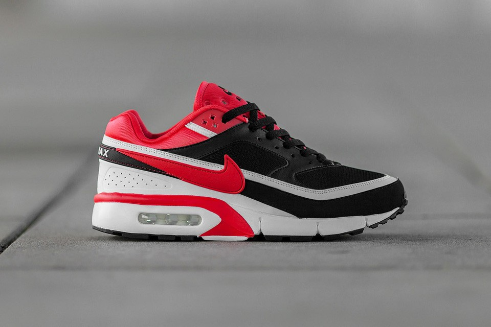 Nike-Air-Max-BW-1