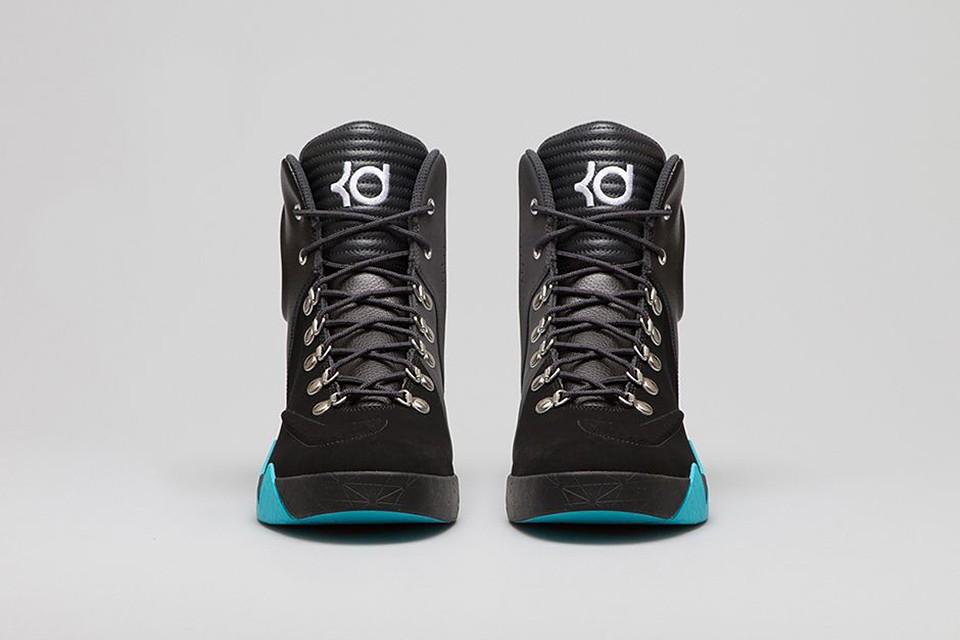 Nike-KD-VI-NSW-Lifestyle-Black-Leather-1