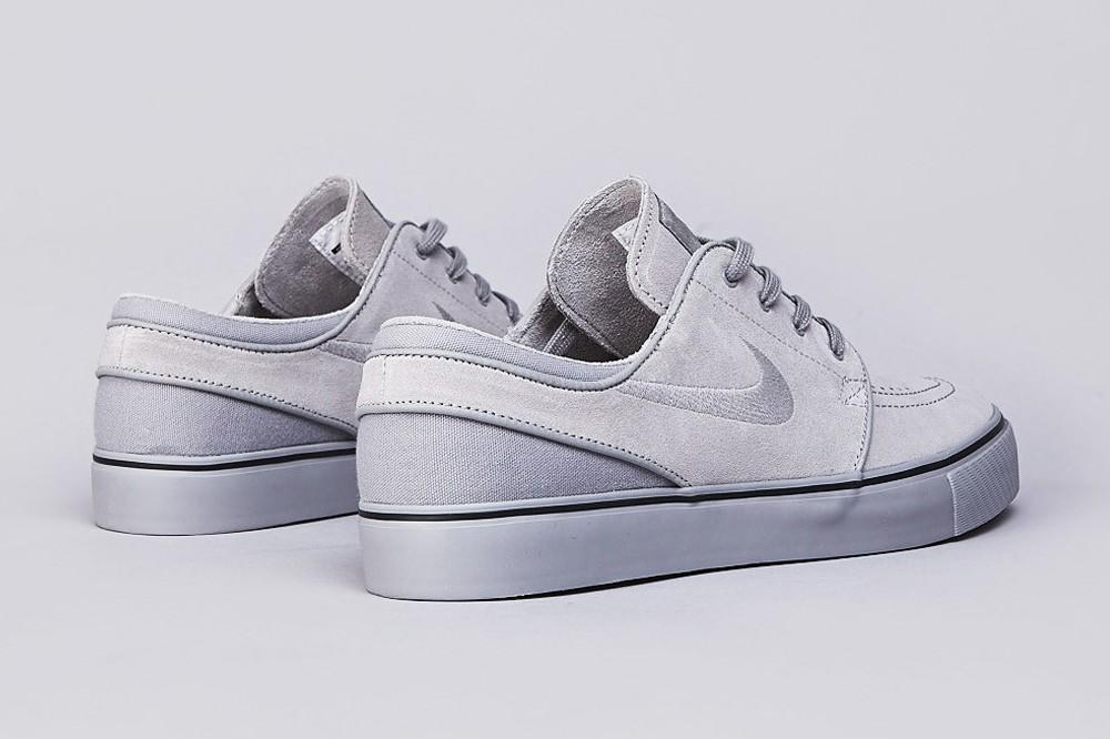 Nike-SB-Janoski-Medium-Grey-02