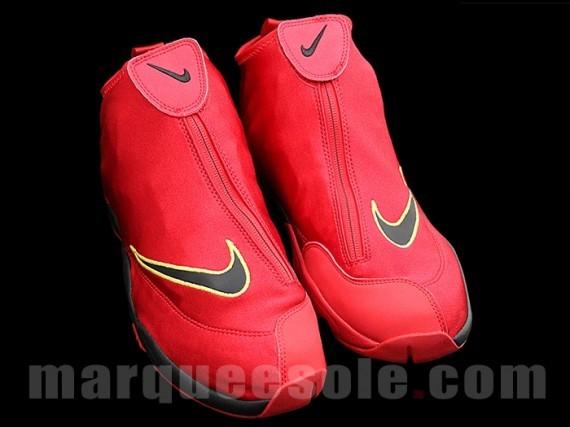 Nike Zoom Flight The Glove-3