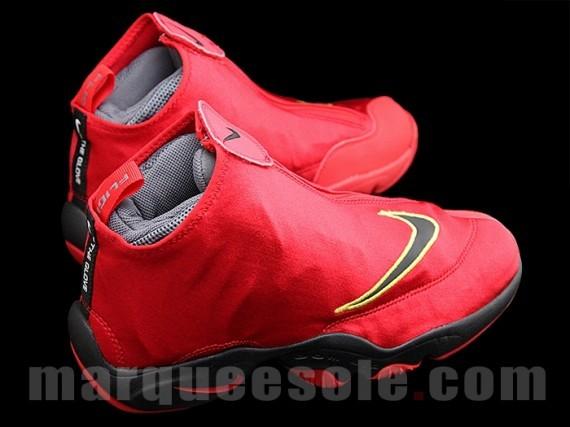Nike Zoom Flight The Glove-4