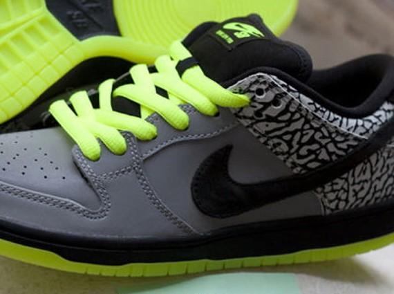 Primitive-x-Nike-SB-Dunk-112-0