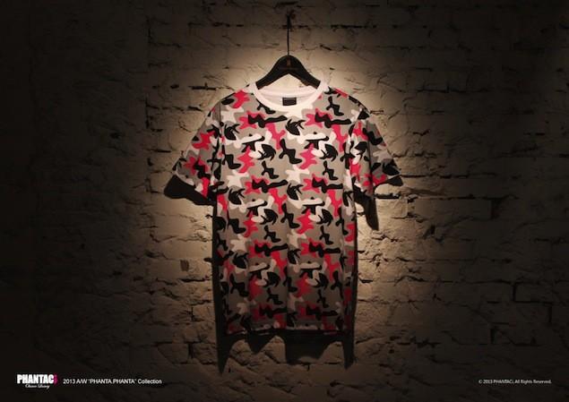 Shark Camo Full Print Tee_White-01