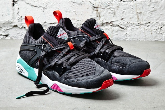 Sneaker-Freaker-x-PUMA-Blaze-of-Glory-2013-Limited-Edition-Re-Issue-Pack-1