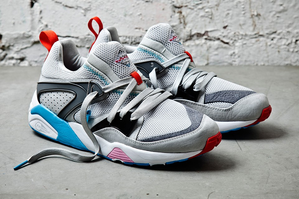 Sneaker-Freaker-x-PUMA-Blaze-of-Glory-2013-Limited-Edition-Re-Issue-Pack-5