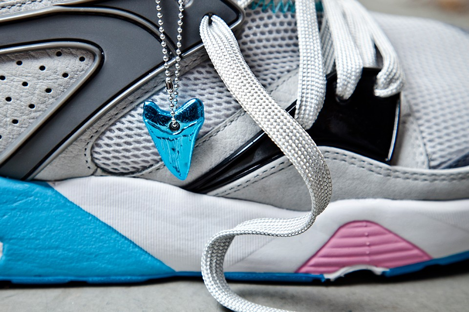 Sneaker-Freaker-x-PUMA-Blaze-of-Glory-2013-Limited-Edition-Re-Issue-Pack-6