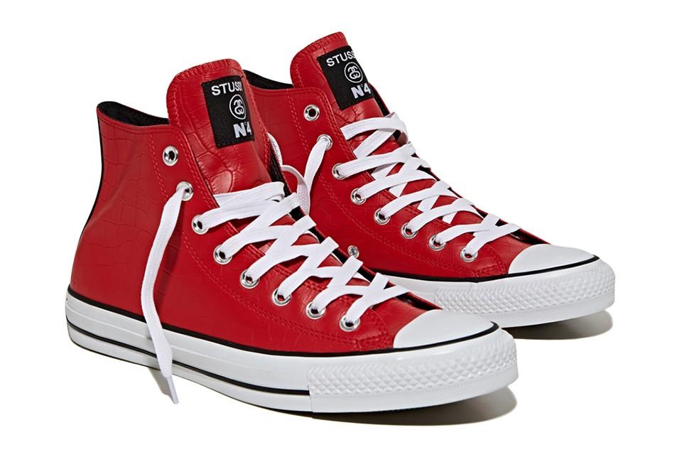 Stussy-x-Converse-2013-Chuck-Taylor-All-Star-Hi-1
