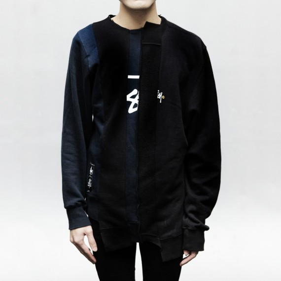 Stussy-x-SHOWstudio-Collaboration-Collection-02-570x570