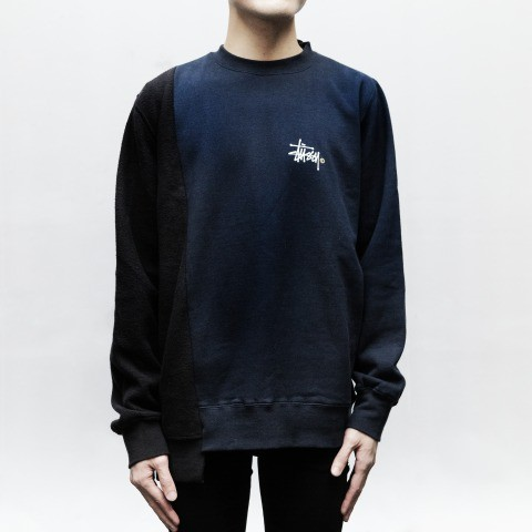 Stussy-x-SHOWstudio-Collaboration-Collection-03