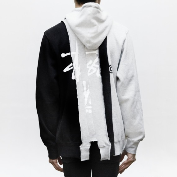 Stussy-x-SHOWstudio-Collaboration-Collection-06-570x570
