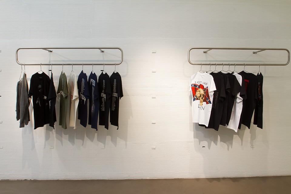 -Yeezus-Tour-Pop-Up-Shop-7