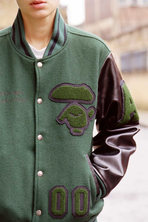 a-bathing-ape-very-uk-lookbook-4